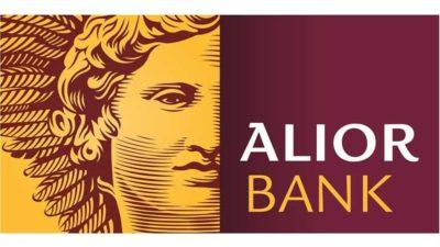 Alior Bank wprowadza w pełni cyfrowy proces zakładania konta
