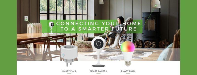 Nowa marka smart home na polskim rynku