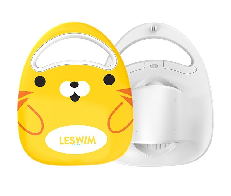 leswim1