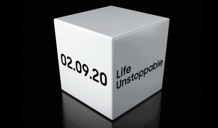 Samsung Electronics zapowiada erę nowych wirtualnych doznań wraz z kampanią Life Unstoppable