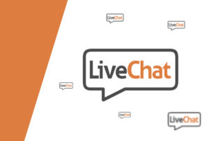 LiveChat Software przedstawia wyniki roczne oraz misję i wizję