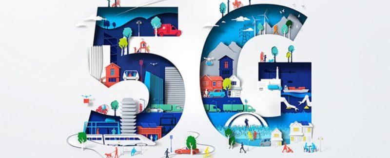 Nokia z dnia na dzień może zmigrować miliony stacji z 4G na 5G