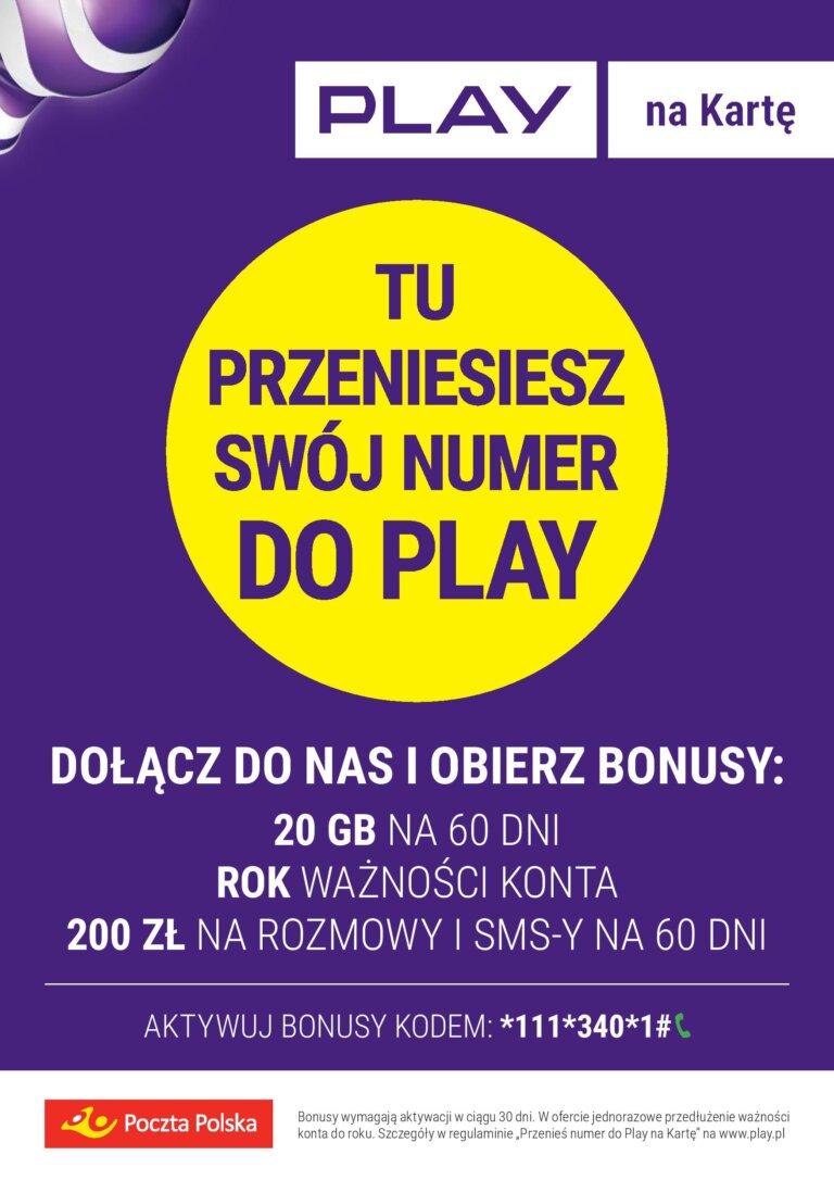 poczta polska przeniesienie numeru mnp page 001 1 768x1086