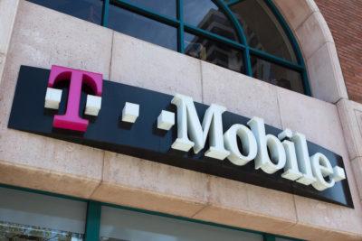 Nowa strona doładowań dla klientów T-Mobile na kartę i MIX