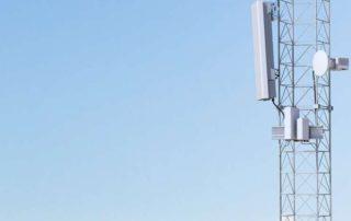 Deutsche Telekom i Ericsson zacieśniają partnerstwo kontraktem 5G