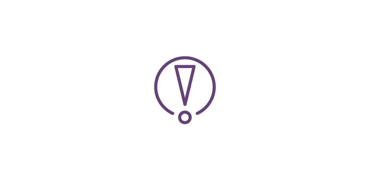 Play sfinalizował transakcję nabycia udziałów Virgin Mobile Polska