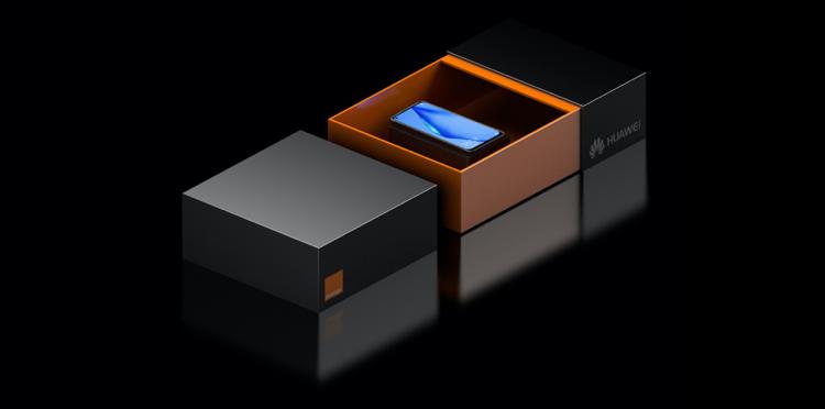 Oferta tygodnia: Extra box P40 Lite 4G jedno pudełko dwie możliwości