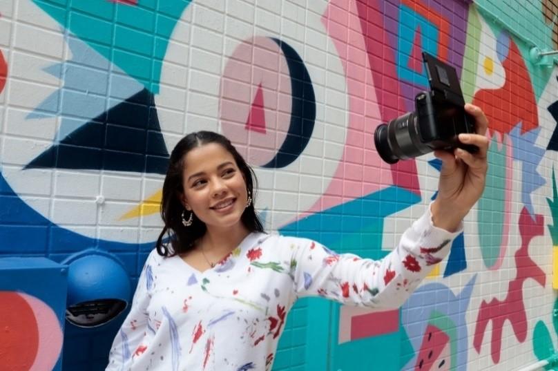 Konkurs fotograficzny Canon #FreeYourStory – do wygrania 30 zestawów sprzętowych i udział w warsztatach