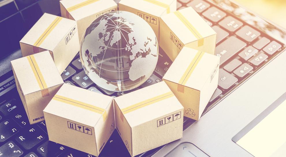 PayU poszerza ofertę lokalnych metod płatności w Europie, by wspierać sklepy internetowe w ekspansji na nowe rynki