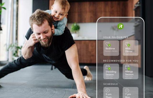 Photo Lifestyle PushUpBaby AppOverlay 1711x1100 en GB