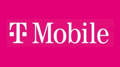 Wyniki T-Mobile Polska za 2 kwartał 2020 roku – konsekwentny wzrost mimo trudniejszego otoczenia gospodarczego