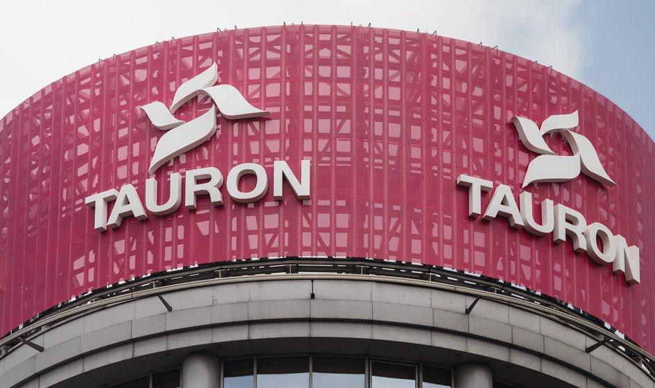 Grupa TAURON: niemal 10 mld zł przychodów i 2,4 mld zł EBITDA w pierwszym półroczu 2020 r.