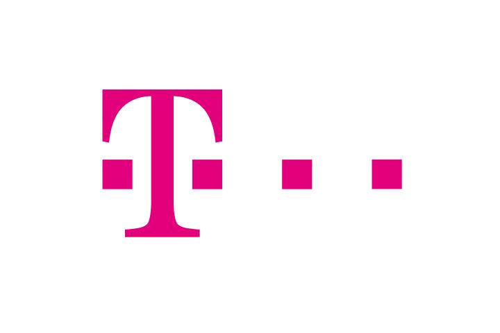 100 ekstra złotówek na rozmowy, SMS-y i MMS-y od T-Mobile na Dzień Pozytywnie Zakręconych