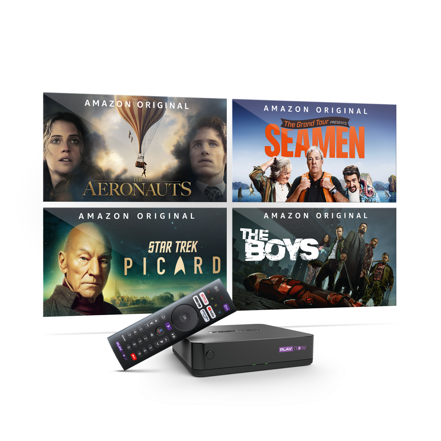 nowy play now tv box amazon prime video 1536x1536