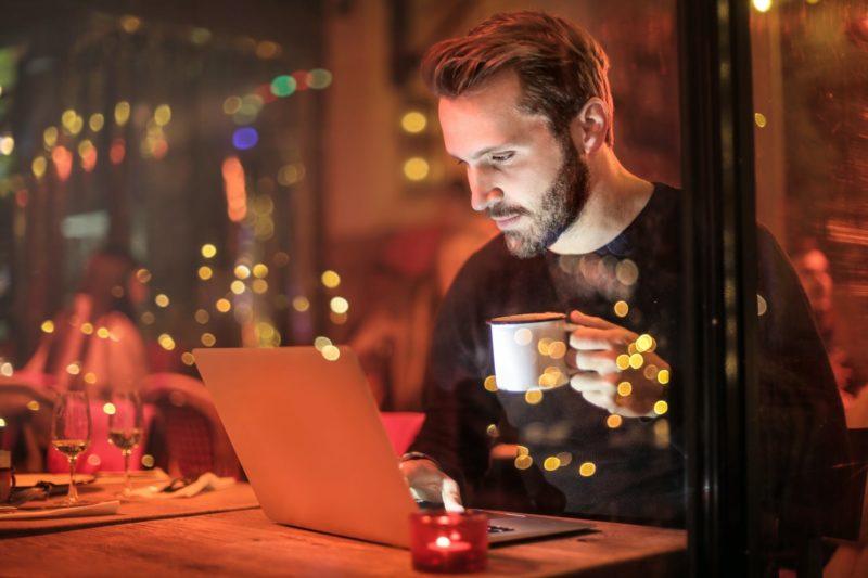Wi-Fi nie takie bezpieczne? Eksperci ESET odkrywają luki w modemach firm Qualcomm i MediaTek