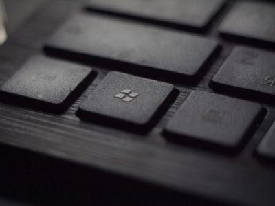Kto używa Surface Go 2?