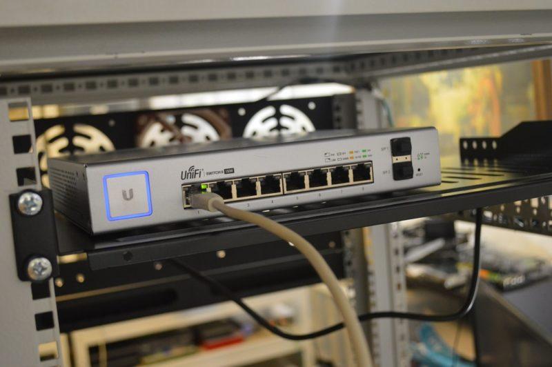 Telekom Slovenije i Ericsson uruchamiają pierwszą komercyjną sieć 5G na terenie Słowenii