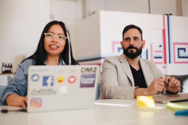 Cisco ogłasza chęć przejęcia firmy BabbleLabs, aby poprawić doświadczenia użytkowników podczas spotkań wideo