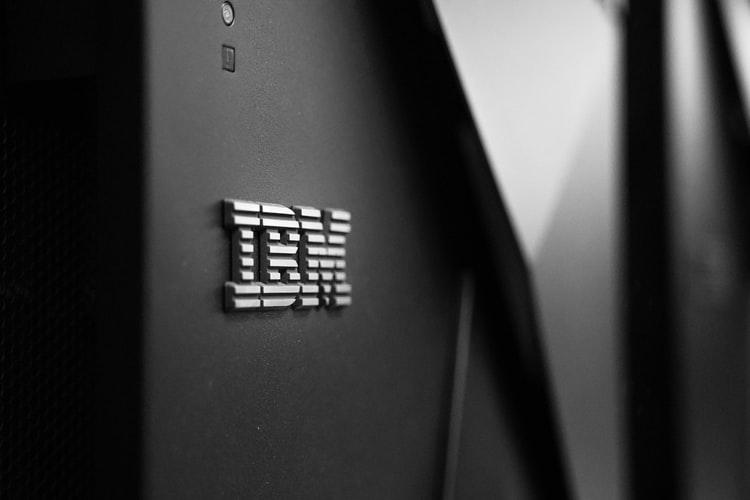 Klienci Banku BNP Paribas mogą czuć się w sieci bezpieczniej dzięki bezpłatnemu oprogramowaniu od IBM