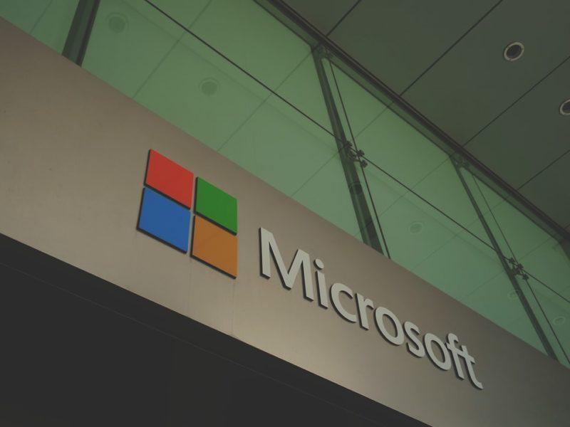 Microsoft i Mastercard nawiązują współpracę w celu stymulacji innowacji w handlu cyfrowym i w ekosystemach startupów