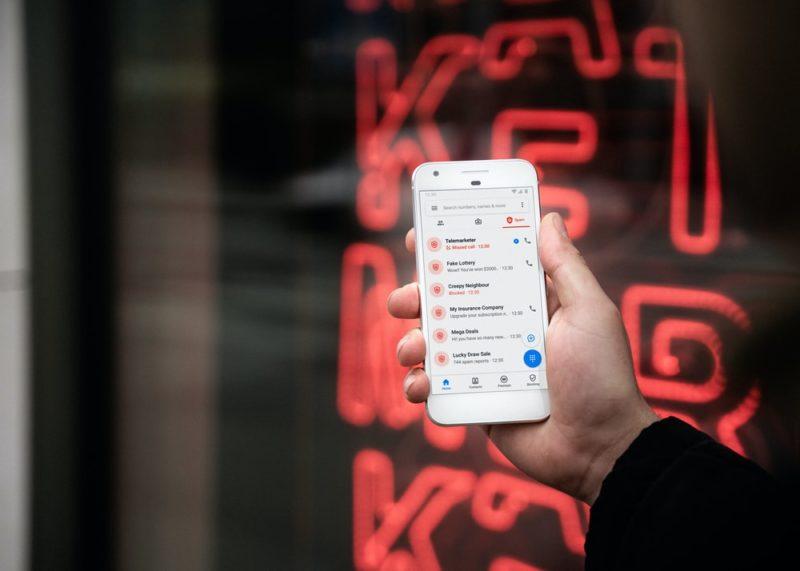 Dostałeś SMS z InPostu? To może być pułapka!
