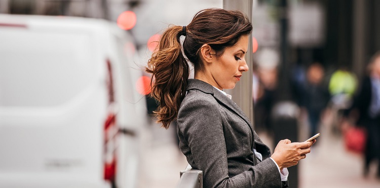 VoLTE i WiFi Calling na popularnych smartfonach Huawei