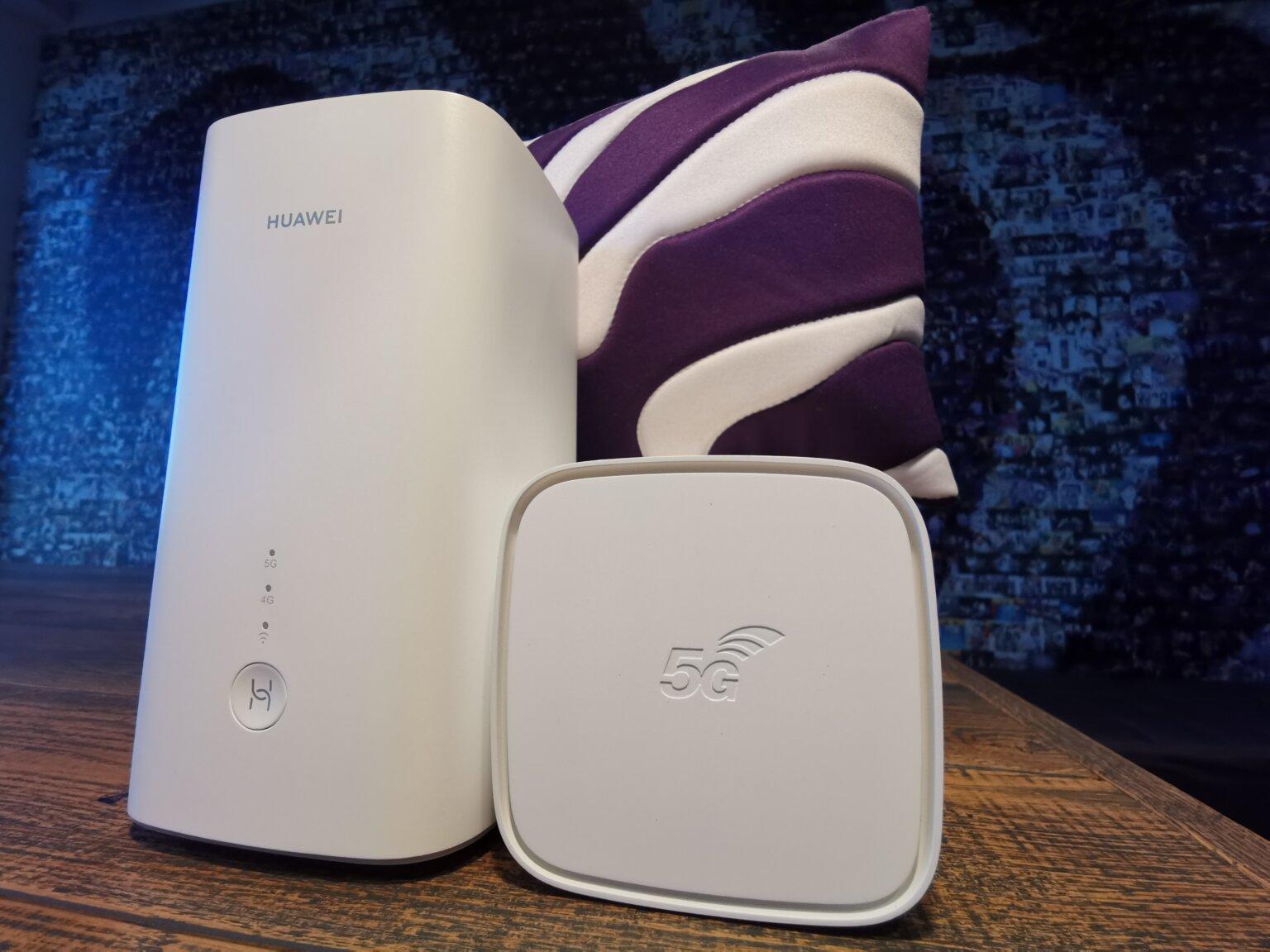 router huawei 5g 1 1536x1152
