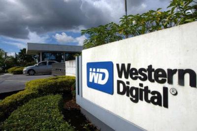 Western Digital wprowadza na rynek zaawansowaną kartę microSD WD Purple™ Ultra-Endurance™ - idealną do zastosowań AI oraz Smart Video 4K
