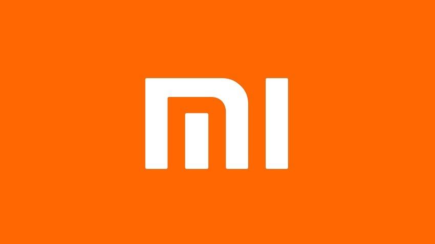 Xiaomi – promocje na powrót do szkoły
