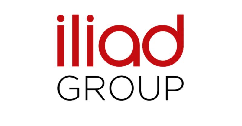 Zarząd PLAY przyjmuje ofertę przejęcia 100% akcji Play Communications SA przez Grupę iliad