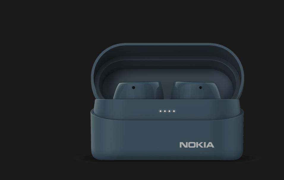 Nokia Earbuds Lite