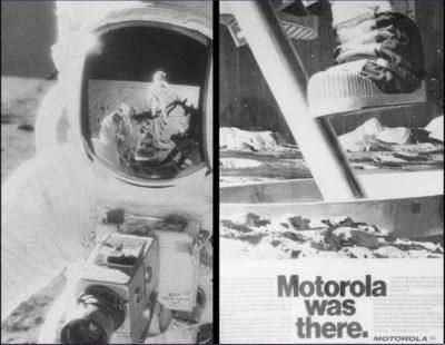 92 lata Motoroli – 92 lata innowacji
