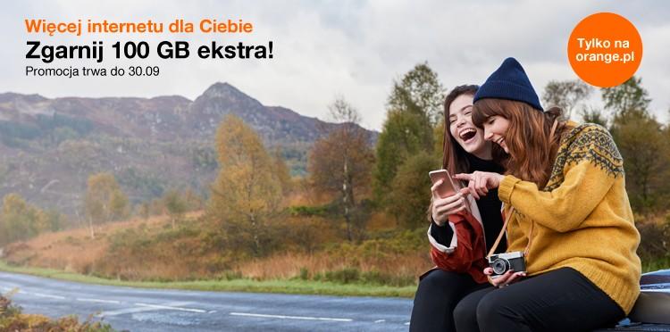 100GB baner2 Orange