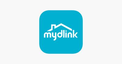 Nowa aplikacja mydlink do zarządzania inteligentnym domem