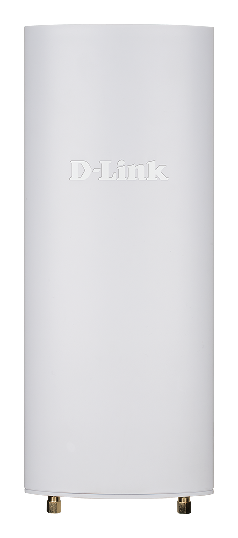 DBA 3620P A1 Image L(Front)