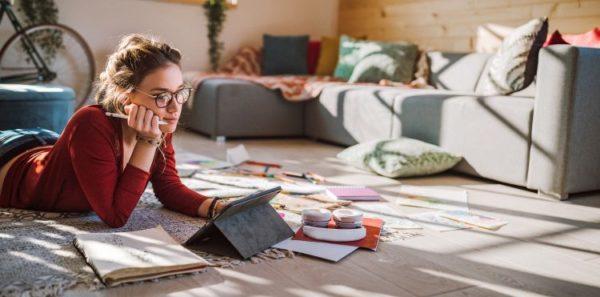Orange Flex – dodatkowe 100 GB dla studentów na nowy rok akademicki