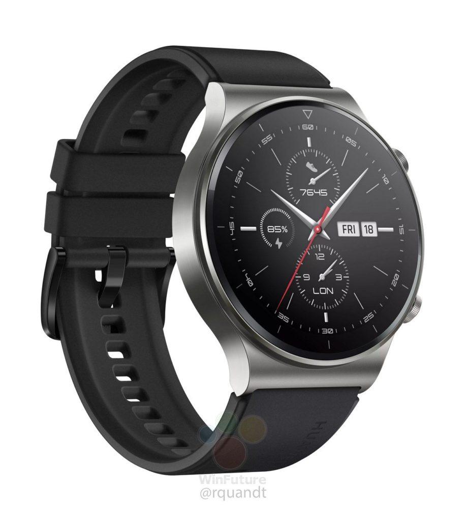 Huawei Watch GT2 Pro 1599138528 0 0 large