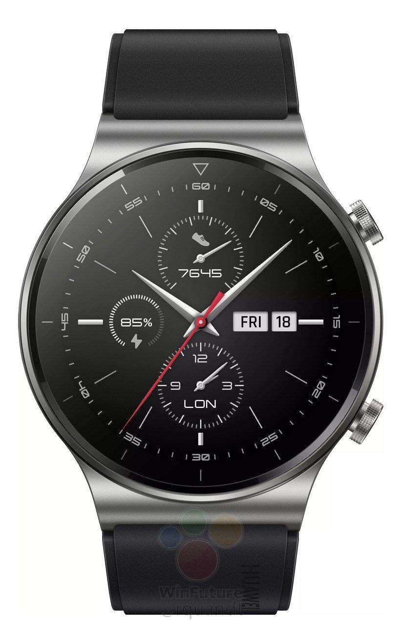 Huawei Watch GT2 Pro 1599138538 0 0 large