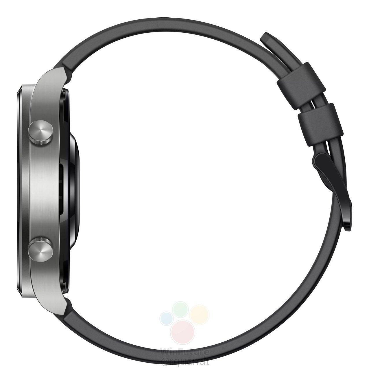 Huawei Watch GT2 Pro 1599138573 0 0 large