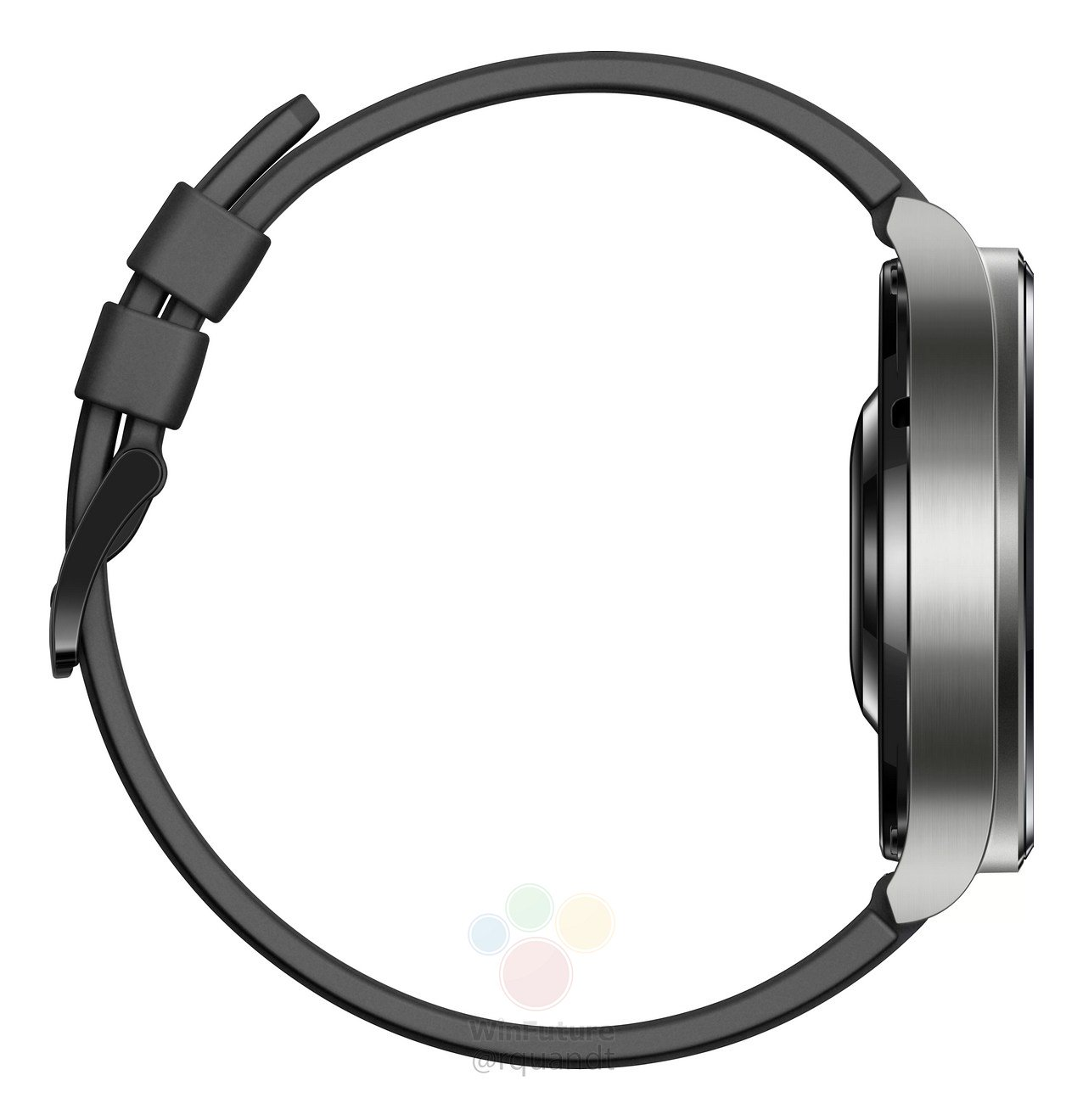 Huawei Watch GT2 Pro 1599138582 0 0 large