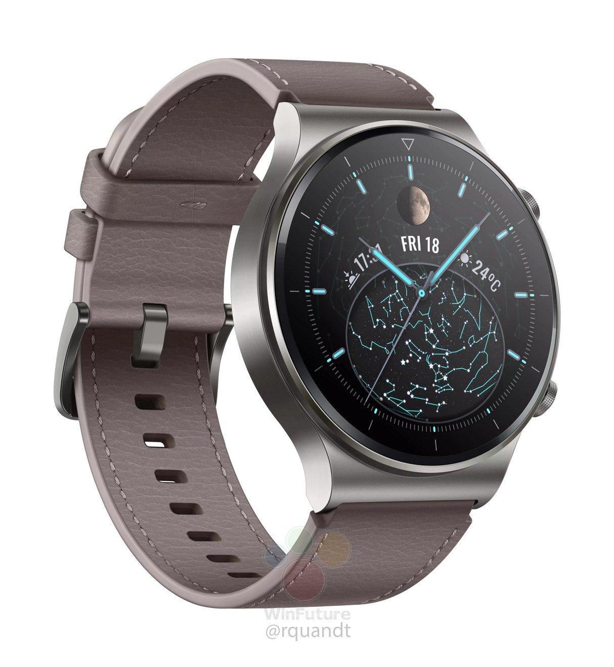 Huawei Watch GT2 Pro 1599138592 0 0 large