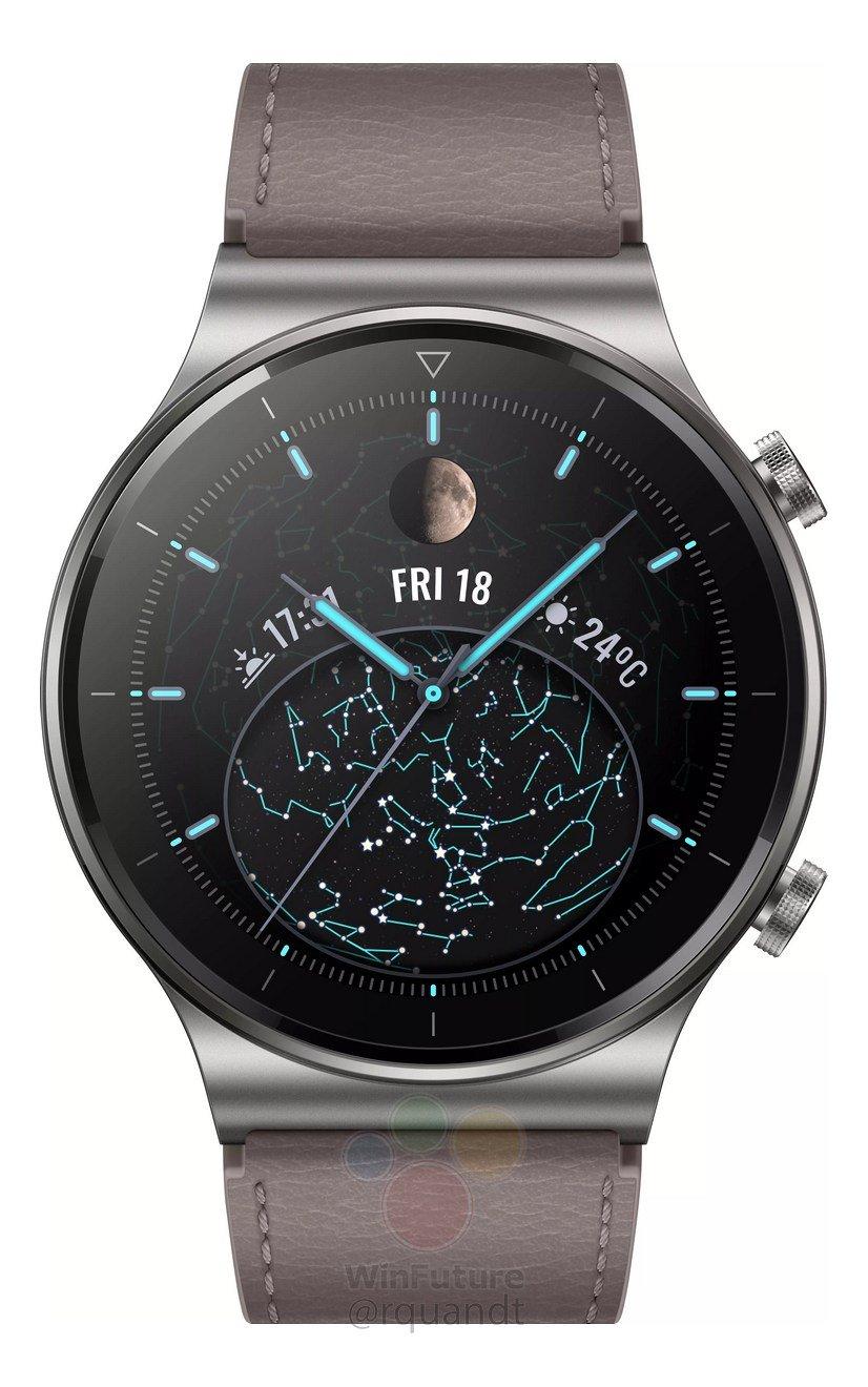 Huawei Watch GT2 Pro 1599138606 0 0 large