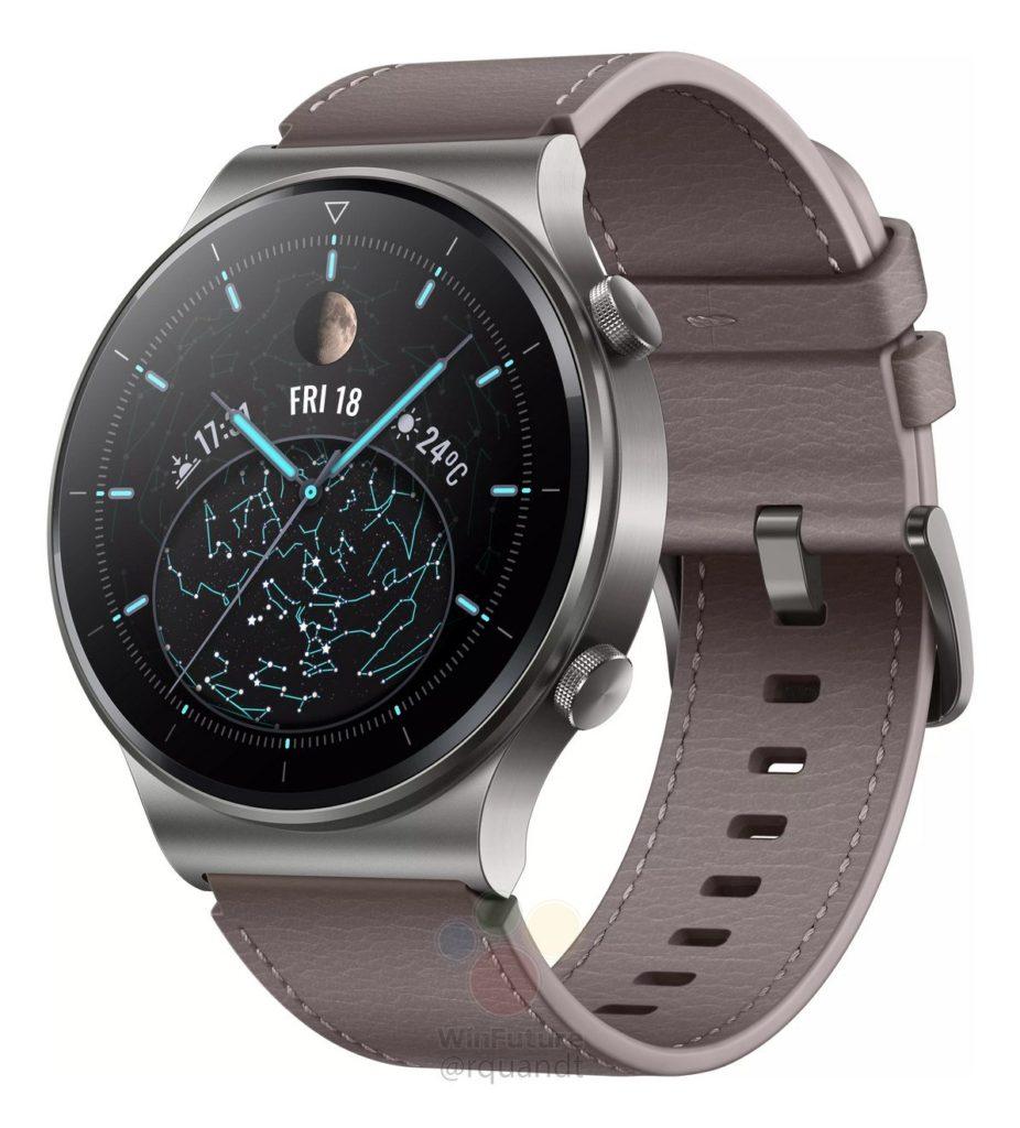 Huawei Watch GT2 Pro 1599138616 0 0 large
