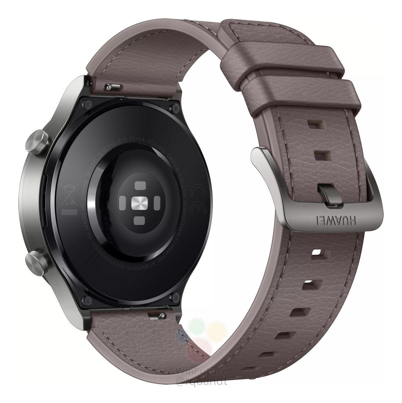 Huawei Watch GT2 Pro 1599138629 0 0 (1) large
