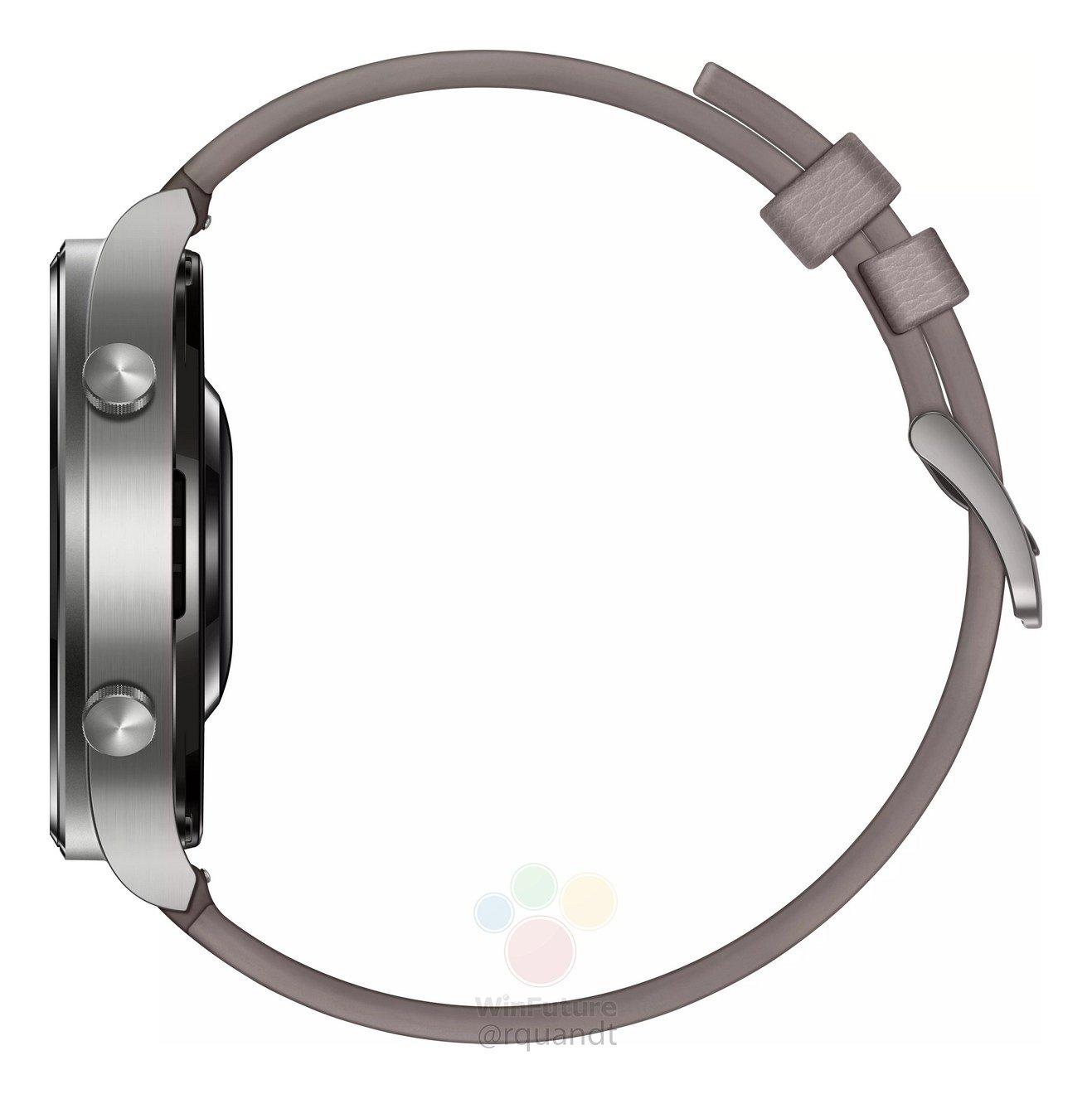 Huawei Watch GT2 Pro 1599138640 0 0 large