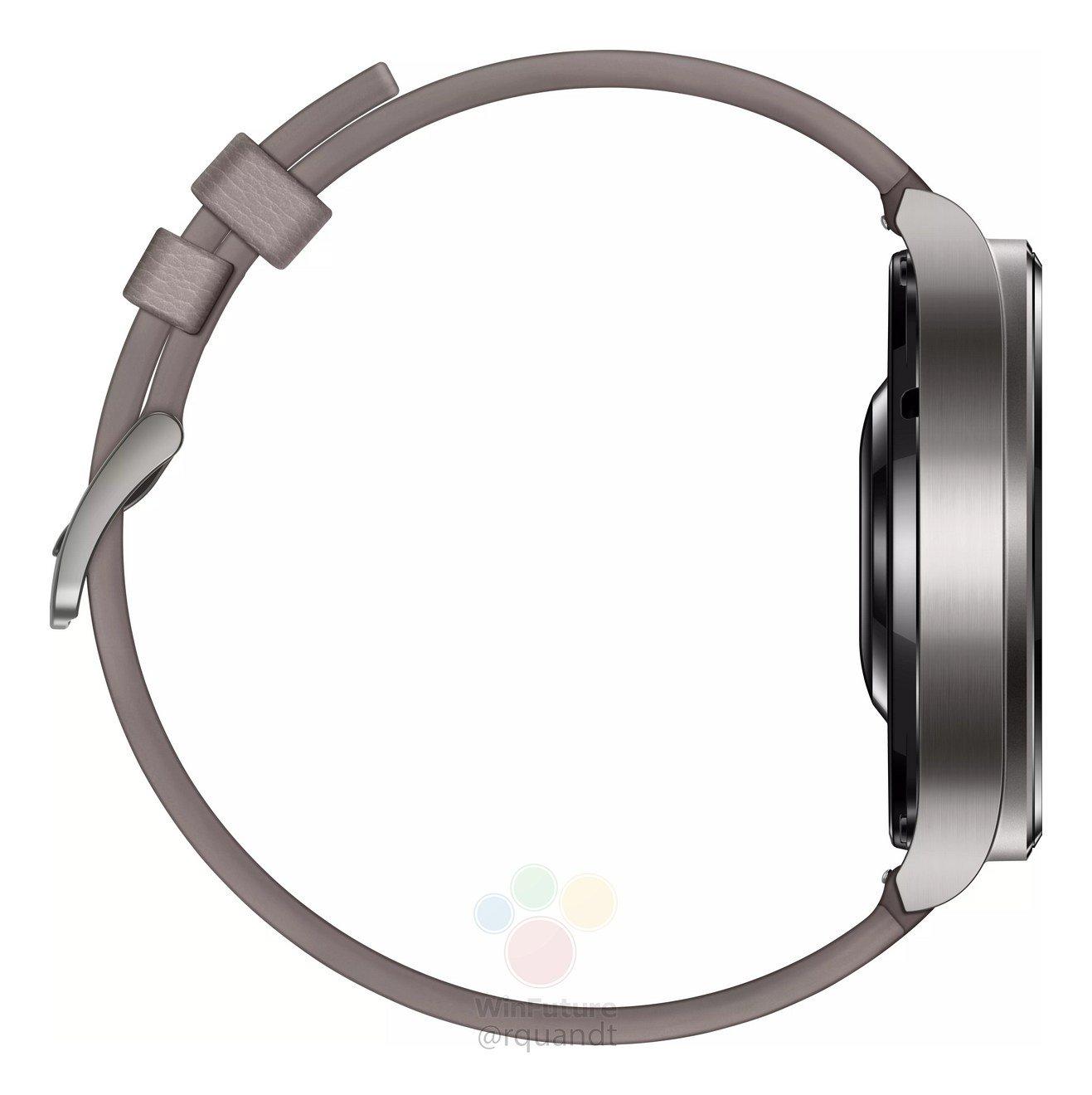 Huawei Watch GT2 Pro 1599138650 0 0 large