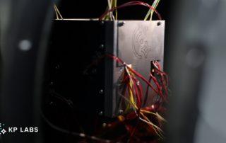 Stworzona przez polskich inżynierów jednostka przetwarzania danych Leopard wspomoże realizację kanadyjskiej misji kosmicznej