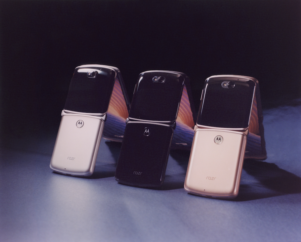 LG RAZR 016 v2 LR