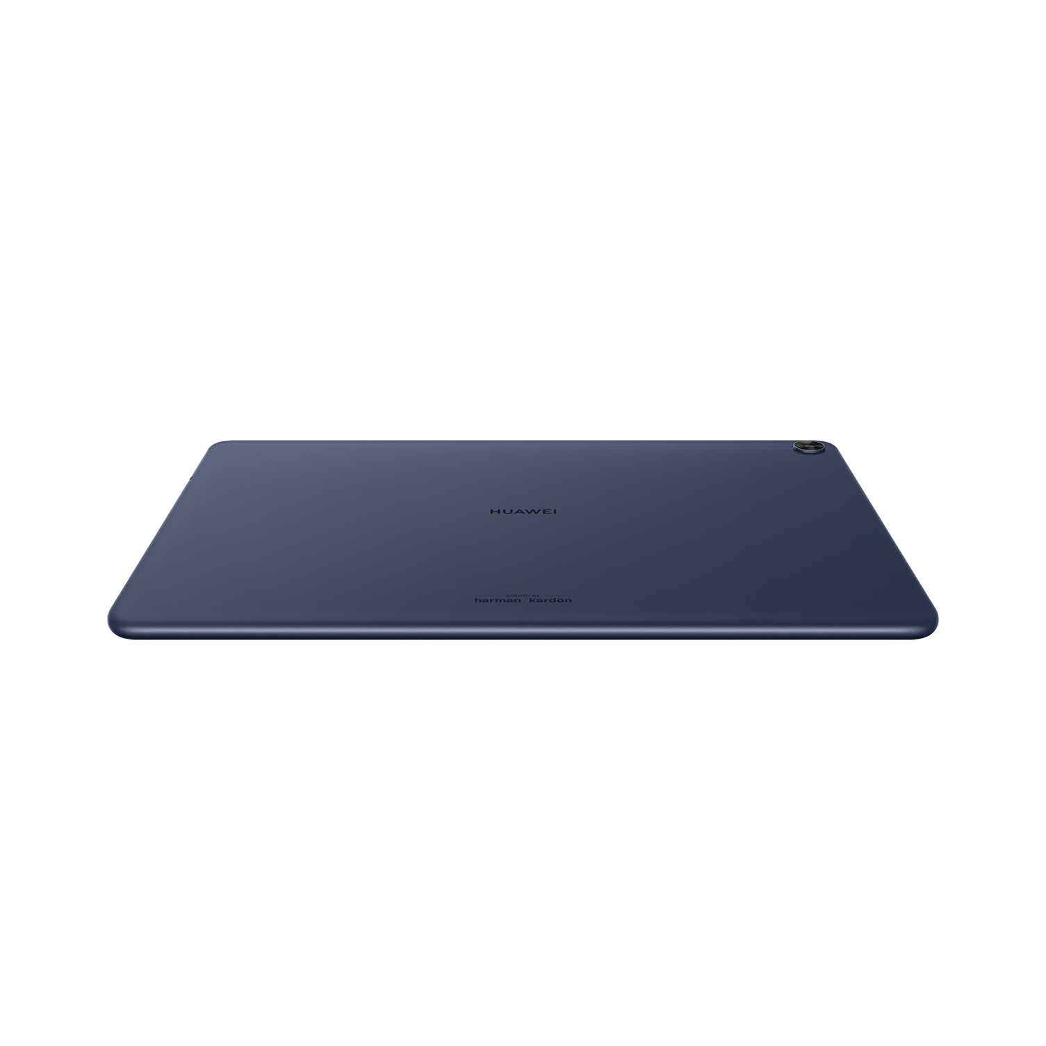 MatePad T10s (1)