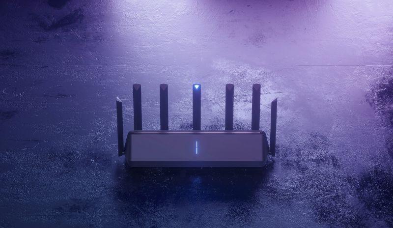 Mi AioT Router AX3600 3